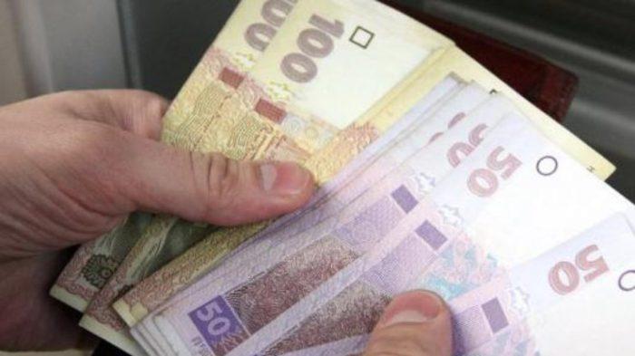 pensii-ukraina-grivna