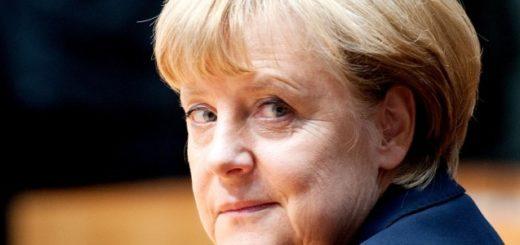 Меркель-возглавила-список-самых-влиятельных-женщин-по-версии-Forbes-820x300
