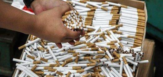 1540494428_sigarety