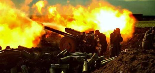 ato-artilleriya