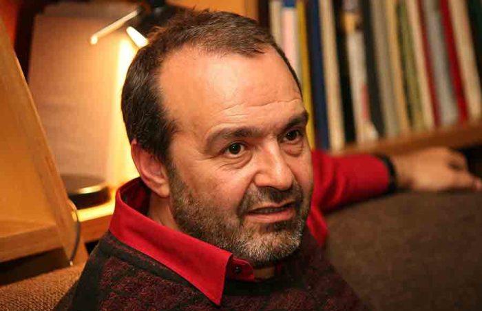 Виктор-Шендерович