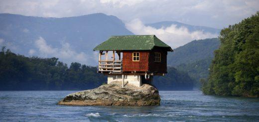 Когда-хочется-собственный-остров-с-виллой-но-бюджет-очень-ограничен