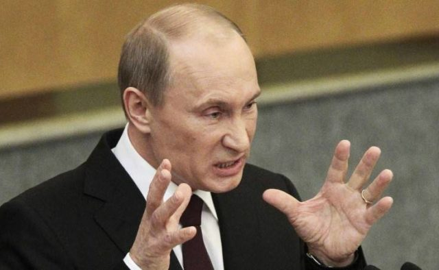 Путин-640x394-1