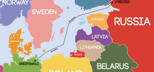 Nord-Stream-2