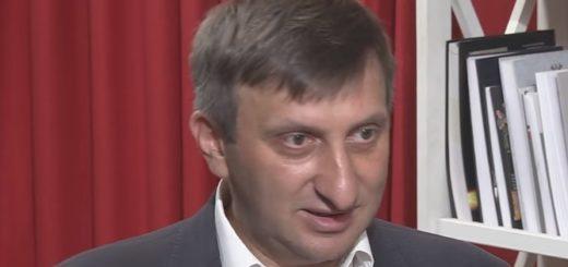 Vitaliy-Kulik