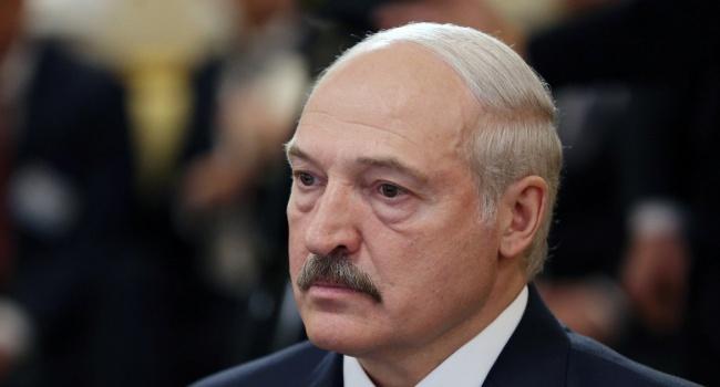 lukashenko-xochet-ustanovit-kontrol-nad-rossijsko-ukrainskoj-granicej