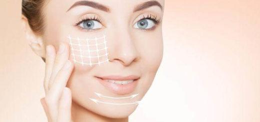 nove-tilo-centr-plasticheskoy-hirurgii-i-esteticheskoy-mediciny