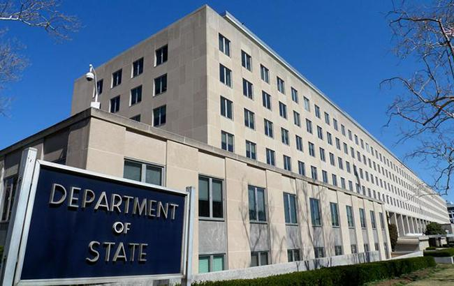 _u_s__department_of_state_28_650x410