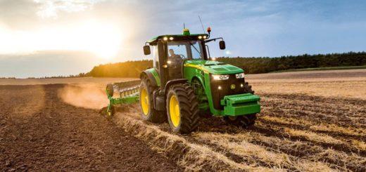 1499696146_traktor