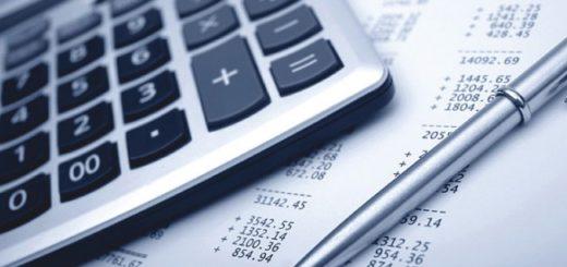 audit-nalog-650x365