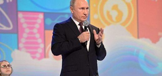 esli-ne-poluchitsya-s-vyborami-u-putina-budet-gotov-voennyj-variant-po-ukraine-general-lejtenant