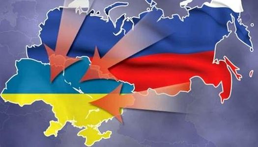 rossiya-ukraina-voyna-14-06-18