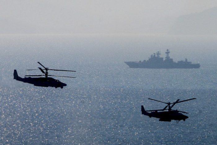 Azovskoe-more-vojna