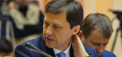 Igor-SHevchenko1-650x433