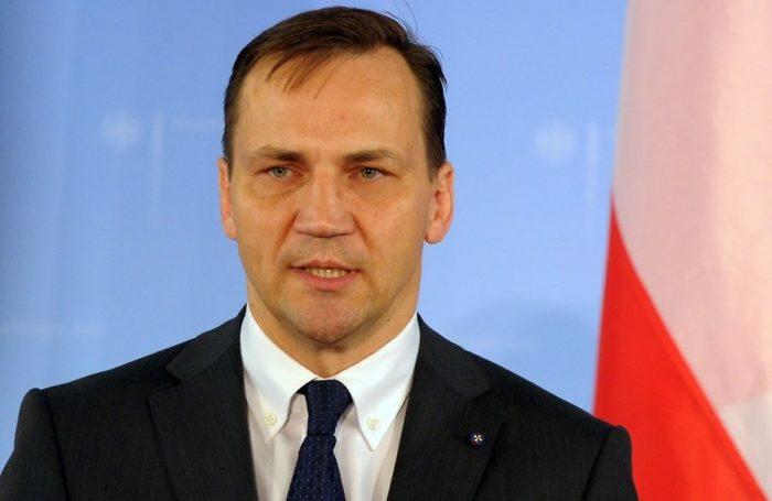 Radoslav-Sikorskiy