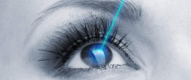 Лазерная-коррекция-зрения