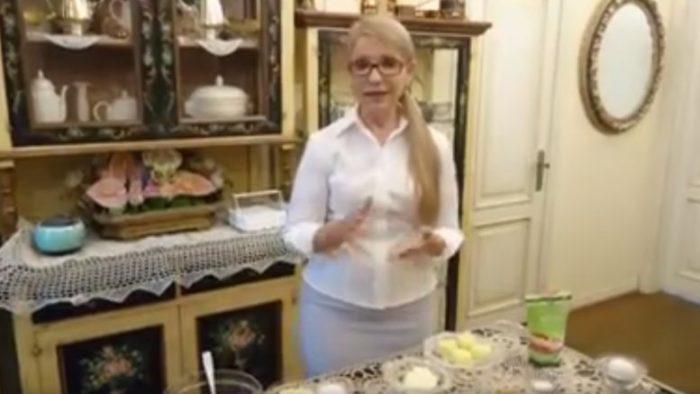 Тимошенко-777x437