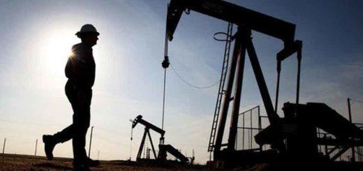 нефть-цена