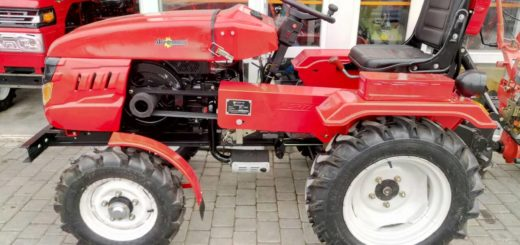 MOTOTRAKTOR-Forte-MT-151S-3