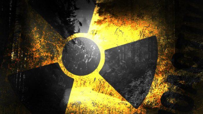 радиация-768x432