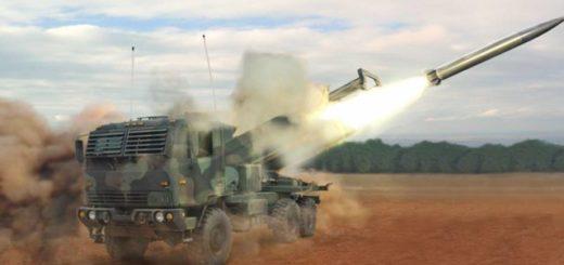 ракета-640x394