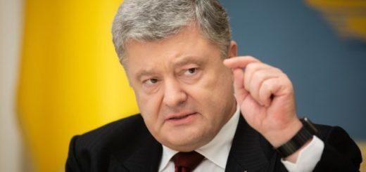 Petr-Poroshenko-650x434