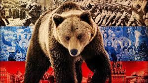 идеология-россия