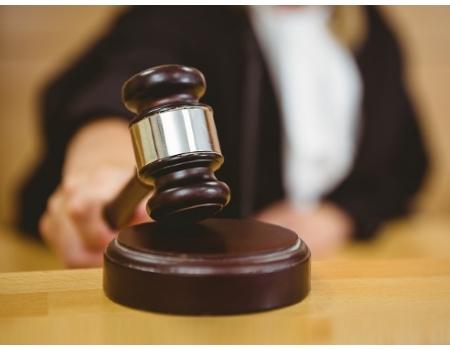 приговор-суда-5_0