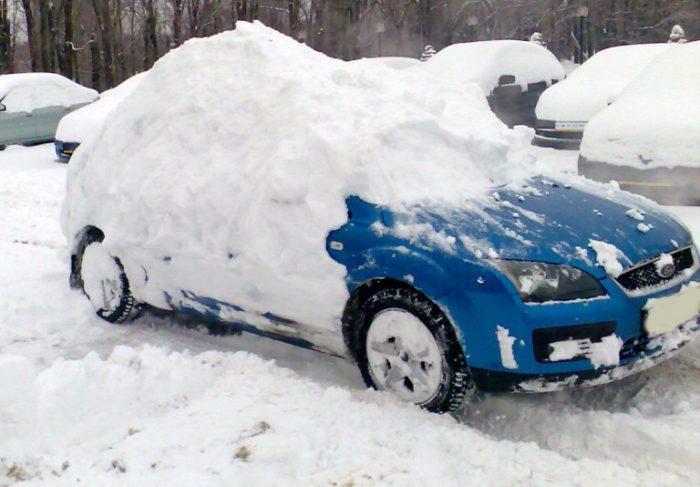 снег2-768x534