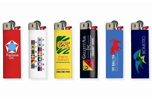 big_lighters