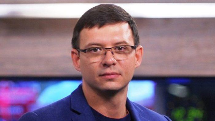 evgenij-muraev-900x487-777x437
