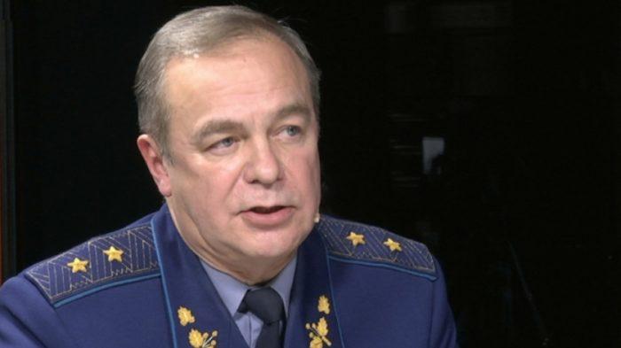 IgorRomanenko
