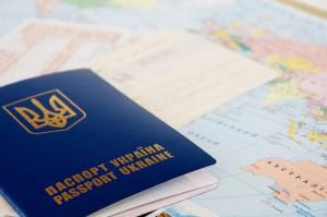 Biometr_pasport-300x199