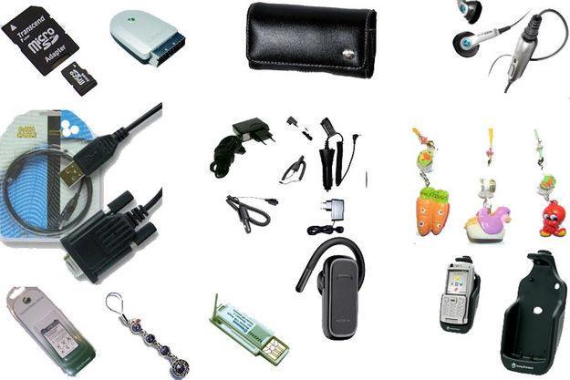 aksessuary_k_mobilnym_telefonam