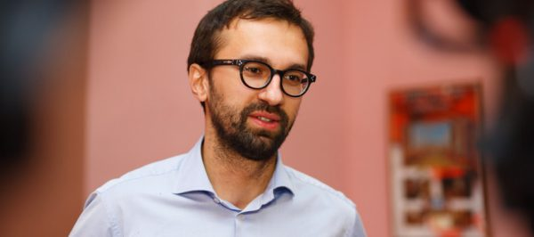 Сергей-Лещенко-1-1