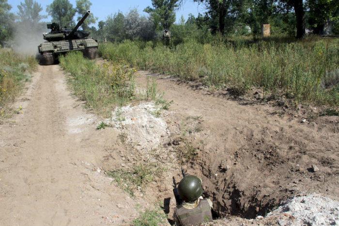tankisty-kmb_d555f