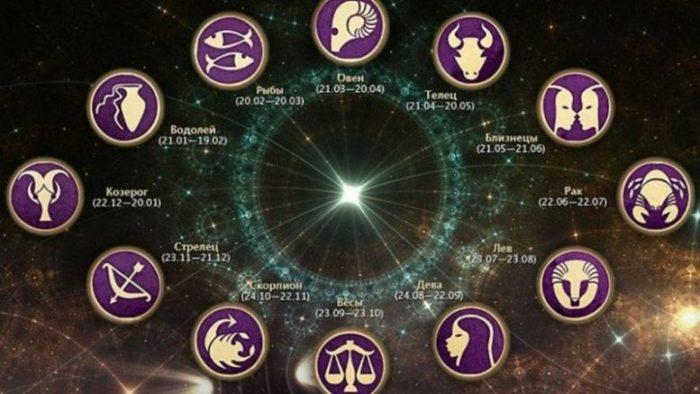 goroskop-777x437