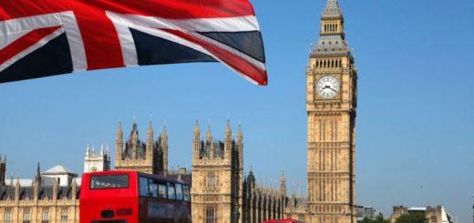 Типичные_виды_Лондона-777x437