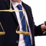 поручители-суд_0