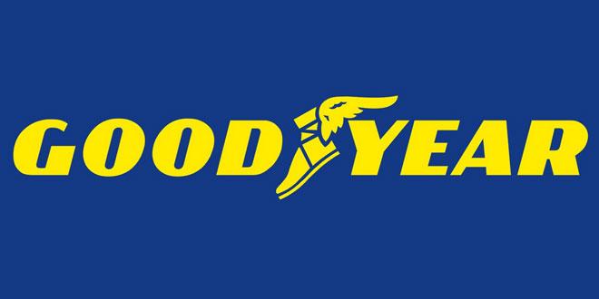 goodyear-racing-tires-neopma-sponsor