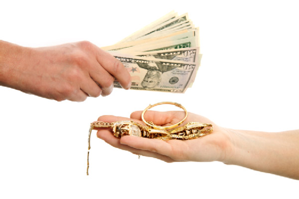 money_at_pawn_shop