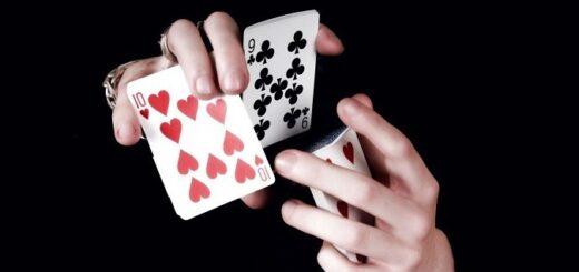 Як розум обманює покеристів при оцінці невдач